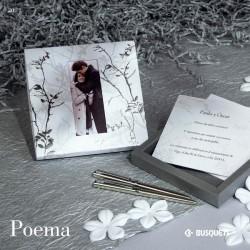 REF Poema