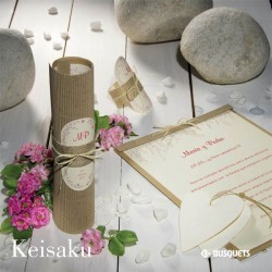 REF Keisaku