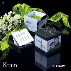 REF Kram
