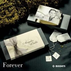 REF Forever