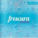 Frescura